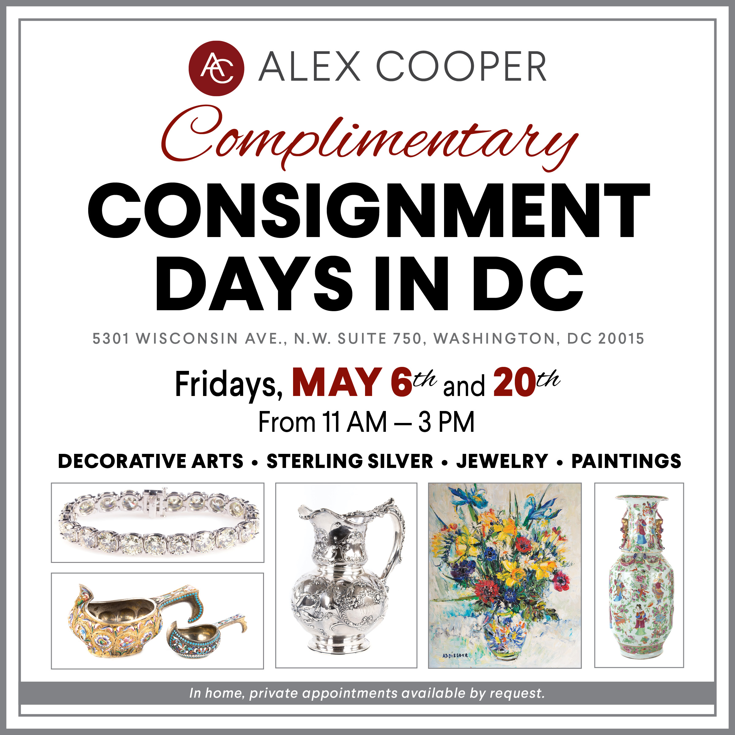 Consignment-Day-DC-FB
