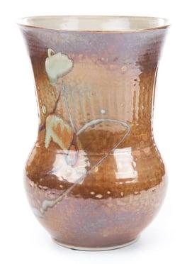 Kayo O'Young Ceramic vase