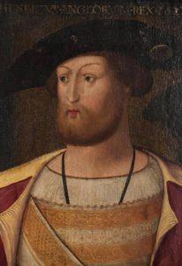 Mabuse-Henry-VIII