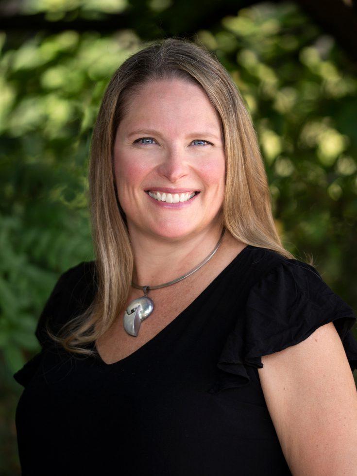 Lisa L. Jones