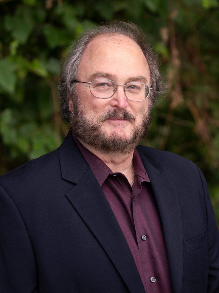 Michael Atkins