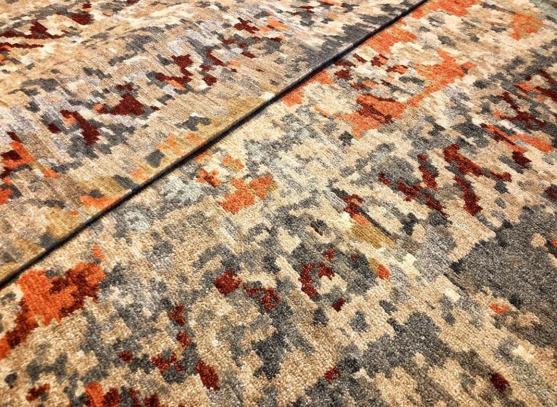 Selecting the Best Rug for Your Home