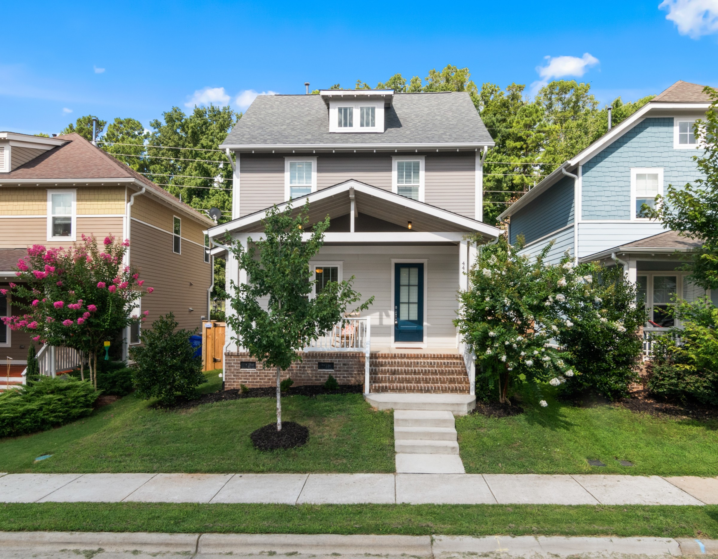How To Sell A House Fast Despite Tax Liens