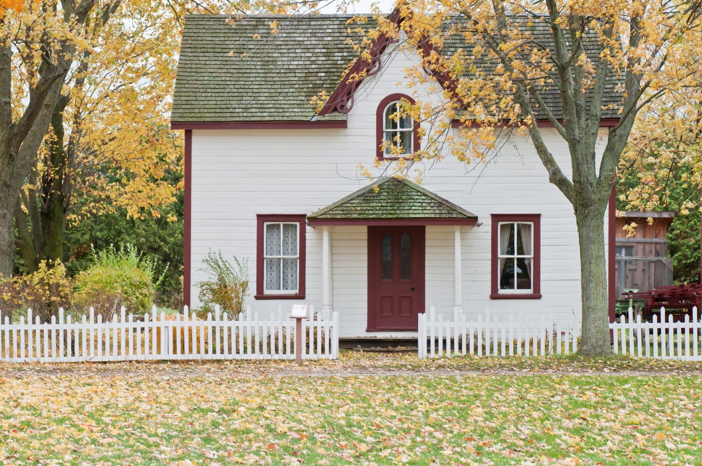 How Long Will It Take To Sell My House As Is?