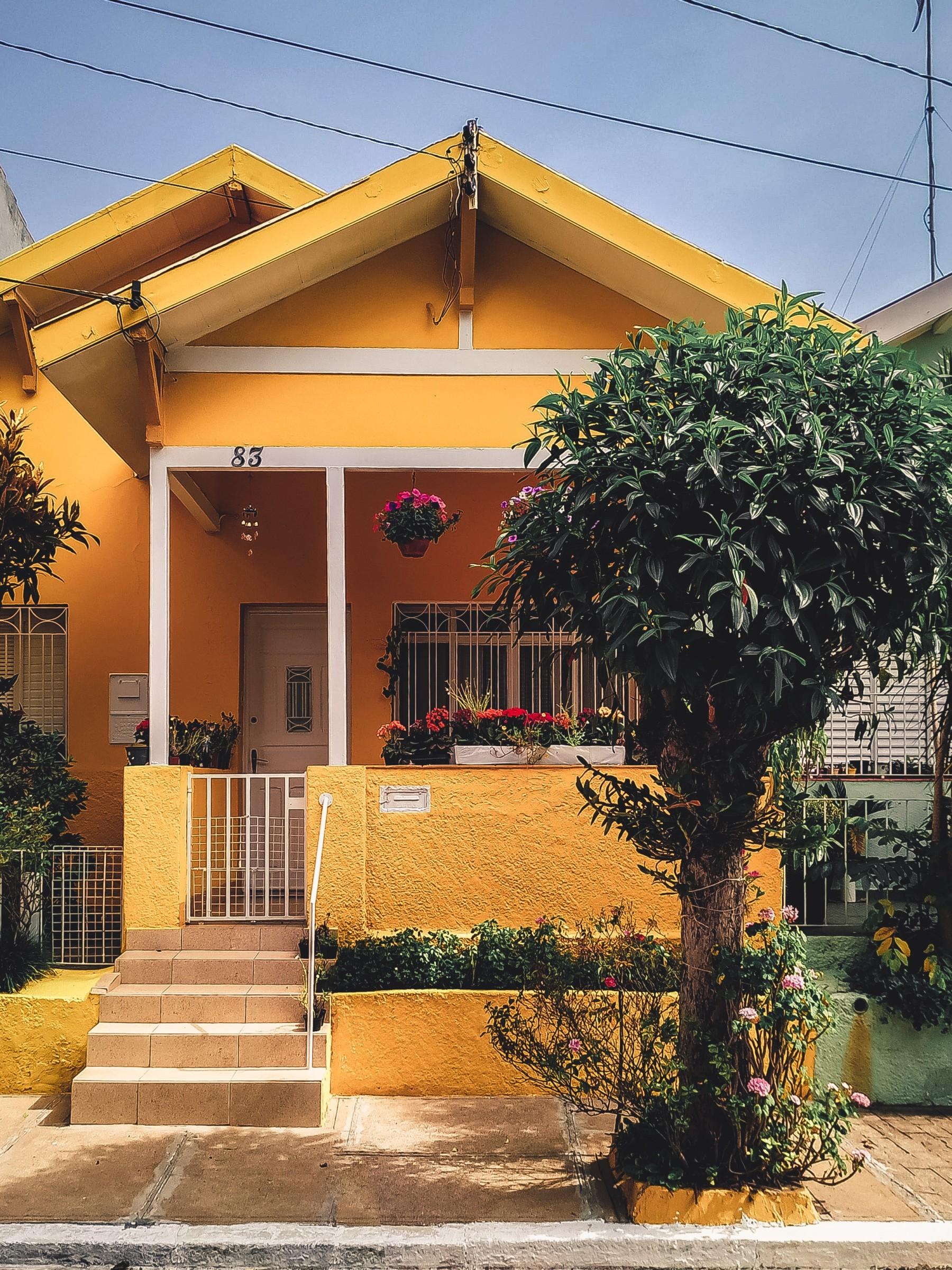 Easy Ways To Sell A House As Is For More Money